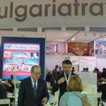 Бранимир Ботев остава заместник-министър на туризма