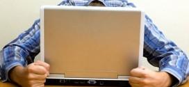 Как да мотивираме децата да учат в условията на дигитално обучение според зодията им