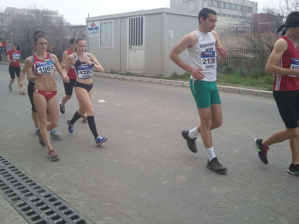 sportno_hodene1