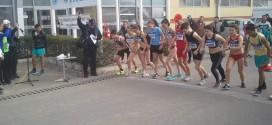 Осмият турнир по спортно ходене в Поморие е на 7 март