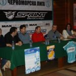 sprint_liga