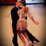 """Над 250  двойки от цял свят ще участват в 29-я международен турнир по спортни танци """"Купа Бургас"""""""