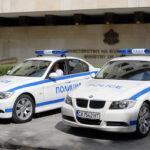 police57682