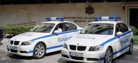 11-годишно момиче е намерено мъртво в асансьор в Бургас