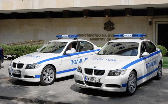 38 -годишна от Беларус пострада при ПТП на пътя Бургас – Слънчев бряг