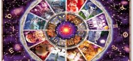 Видове астрологични направления – елективна астрология