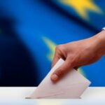Паралелно преброяване на гласувалите в община Поморие