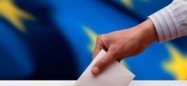 1 200 000 са фантомите в избирателните списъци