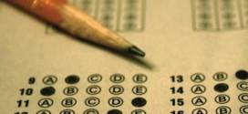 """Правителството реши за специалност """"Право"""" да се кандидатства с оценките от матурите по български език и история"""