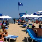 Създават ново общинско дружество за управление на плажовете в Поморие и Ахелой