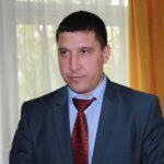 M.Dimitrov