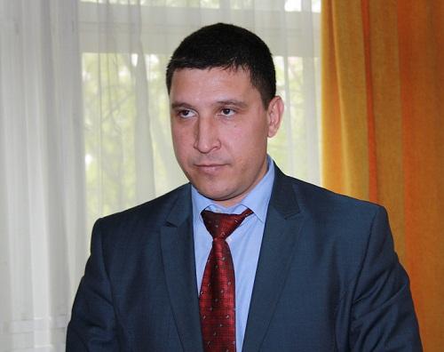 Уволниха дисциплинарно шефа на бургаската полиция
