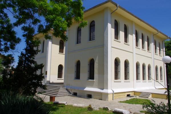 Нови цени на музеите в Поморие