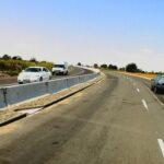 Движението по пътя между Варна и Бургас е възстановено