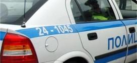 """52-годишен мъж от Поморие загина при катастрофа на магистрала """"Тракия"""""""