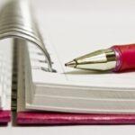 Покана за участие в Национален литературен конкурс за есе