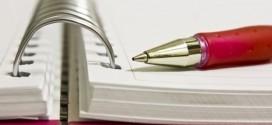 Учителите започнаха да пишат оценки на учениците си за научения онлайн материал