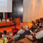 plenarna_(3)-1