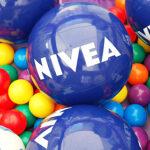 През уикенда турне на Nivea  в Поморие