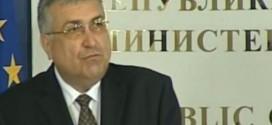 Премиерът проф. Георги Близнашки: Всеки един от нас трябва да е част от съграждането на достойна и единна европейска България