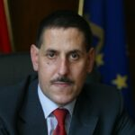 Приемен ден в Поморие на омбудсмана на Република България