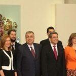 Мерджанов: Плевнелиев се превръща в опасност за националната сигурност