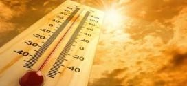 Екстремален индекс за пожароопасност е в сила за десет области на страната