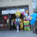 В десет училища на община Поморие ще има маломерни паралелки
