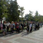 В Поморие отбелязаха Независимостта на България