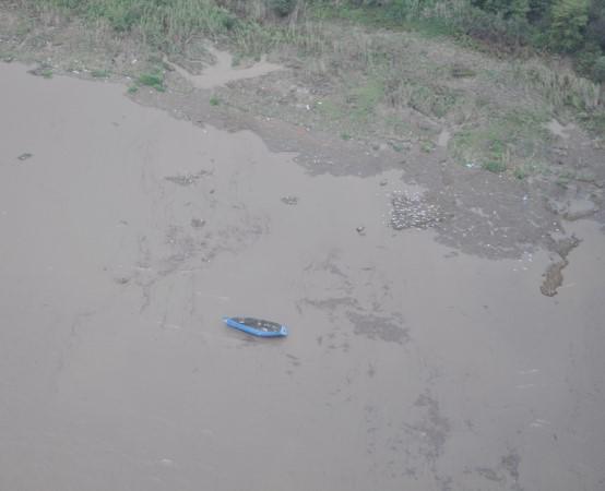 27-годишен мъж е третата жертва на водната стихия в Бургаско