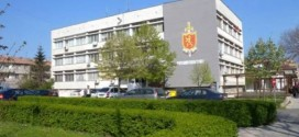 Установен извършител на кражба от цех за метали в Каблешково