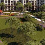 Нов парк ще изграждат в Поморие