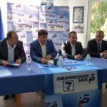 Реформаторите: Не политиканстваме с проблемите в Бургаско, подготвени сме за тях