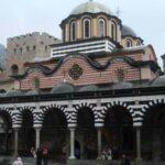 Рилският манастир сред топ дестинациите на планетата