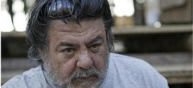 Откриха мъртъв издирвания режисьор в крайпътна канавка до Каблешково