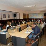 Обсъждаха основните приоритети за Поморие до 2020г.