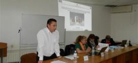 Приоритетите за развитието на Поморие продължават да бъдат обект на дискусии
