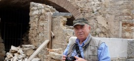 Черньо Чернев: Време е да се изгради мемориален паметник в Поморие, където да бъдат изписани събития и църковни дейци
