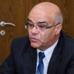 Йордан Бакалов: Никой не знае колко са жертвите