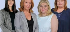 Дамите в Реформаторския блок се обединиха около превенцията на рака на гърдата