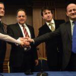 РБ: Патриотичният фронт е приемлив вариант за коалиционен партньор