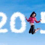 Как да изпълним новогодишните си обещания