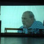 """Покана за театър: """"Рибарят и неговата душа"""""""