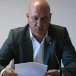 Кметът на Поморие с отворено писмо до БФС