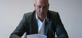 Кметът Алексиев разказва с документи: Как е бил заграбен стадионът на Поморие и построен Грандхотел Поморие (видео)