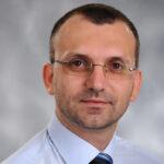 Кабинетът сменя 24 областни управители. Начело на областната управа в Бургас застава Вълчо Чолаков
