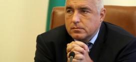 """Премиерът: Пътят Бургас – Слънчев бряг ще се направи, но приоритет е АМ """" Хемус """""""