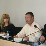 ГЕРБ – Несебър: Липсва важна информация, свързана с приемането на докладни в ОбС