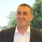 Ивайло Петев е новият футболен селекционер на България
