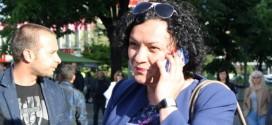 МОСВ ще осигури 240 млн. лева при реализацията на ВиК проекти